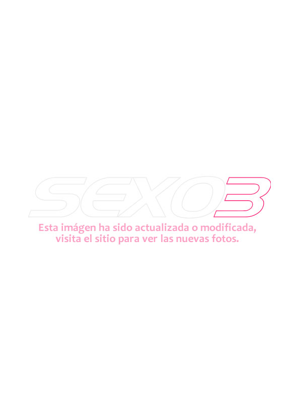 Milena de Colores Travesti Argentina