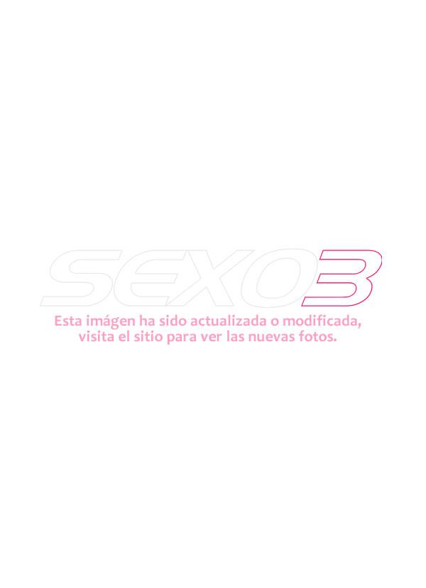 Yessi C. Travesti Argentina